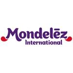 مجموعة موندليز الدولية