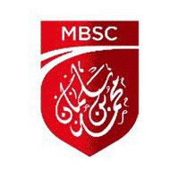 كلية الأمير محمد بن سلمان