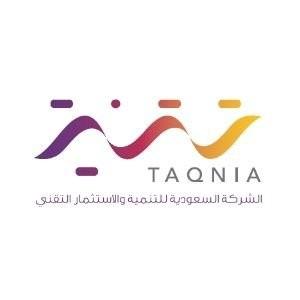 الشركة السعودية للتنمية والاستثمار التقني