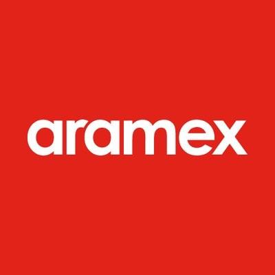 شركة أرامكس