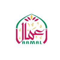 جمعية أعمال للتنمية الأسرية