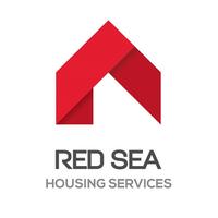 شركة البحر الأحمر العالمية