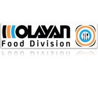 شركة العليان للخدمات الغذائية