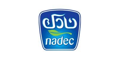 الشركة الوطنية السعودية للتنمية الزراعية نادك