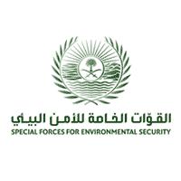 نتائج القوات الخاصة للأمن البيئي مجلة سهم