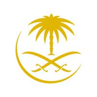 الخطوط السعودية للتموين