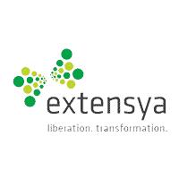 شركة اكستنسيا