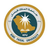 جامعة الملك فيصل مجلة سهم