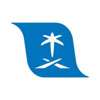 الهيئة العامة للطيران المدني مجلة سهم