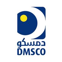 شركة الدواء للخدمات الطبية المحدودة دمسكو