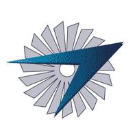 شركة الشرق الأوسط لمحركات الطائرات
