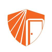 شركة القرار الآمن لتقنية المعلومات