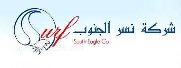 شركة نسر الجنوب
