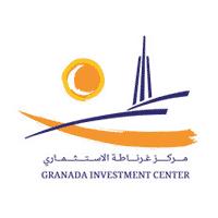 مركز غرناطة الإستثماري