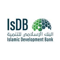 البنك الإسلامي للتنمية 1