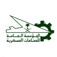المؤسسة العامة للصناعات العسكرية
