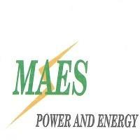 شركة مفكرات الطاقة