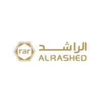 شركة راشد عبدالرحمن الراشد وأولادة