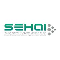المعهد السعودي للإلكترونيات والأجهزة المنزلية