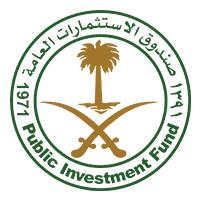 صندوق الاستثمارات العامة 1391
