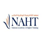 معهد الأكاديمية الوطنية العالي