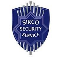 الشركة السعودية العالمية لخدمات الحراسات الأمنية سيركو