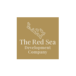 شركة البحر الأحمر للتطوير
