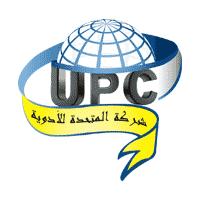 مجموعات صيدليات المتحدة