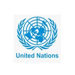 الهيئة العامةلهيئة الأمم المتحدة