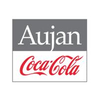 شركة العوجان كوكاكولا للمرطبات