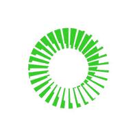 الشركة السعودية للخدمات الأرضية 1