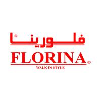 شركة فلورينا