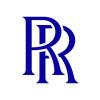 شركة رولز رويس1