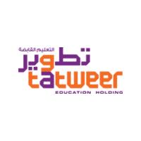شركة تطوير التعليم القابضة 1