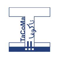 شركة طيبة للمقاولات والصيانة ( تاكوما )