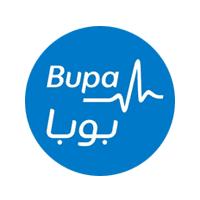 شركة بوبا العربية 1