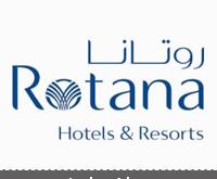 فنادق ومنتجعات روتانا العالمية