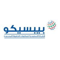 الشركة السعودية للمأكولات الخفيفة المحدودة