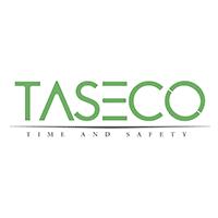 شركة التميمي والسيهاتي للنقليات ( تاسكو )