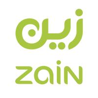 شركة زين السعودية 1