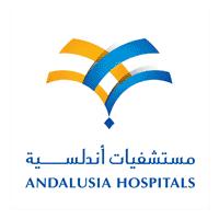 مستشفى اندلسية حي الجامعة