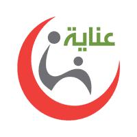 الجمعية الخيرية الصحية لرعاية المرضى