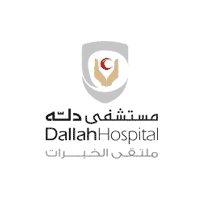 مستشفى دله 1