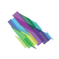 جناح المملكة -إكسبو 2020