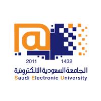 الجامعة السعودية الإلكترونية 1