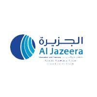 أكاديمية الجزيرة للتعليم والتدريب