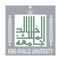 جامعة الملك خالد 1