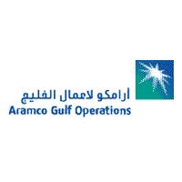 شركة أرامكو لأعمال الخليج المحدودة