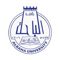 جامعة الباحة 1