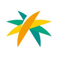 وزارة الموارد البشرية والتنمية الاجتماعية 1